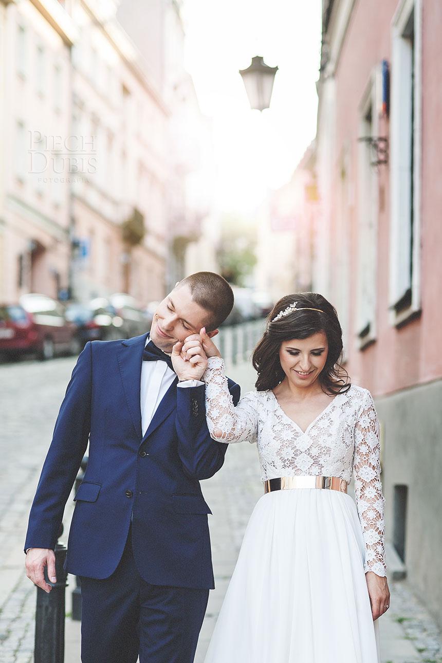 Plener_Ania_i_Maciek32