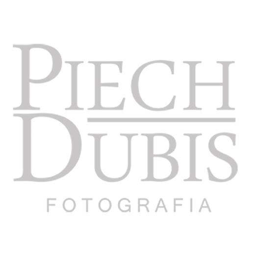 Fotograf ślubny Warszawa zdjęcia ślubne fotografia ślubna reportaż
