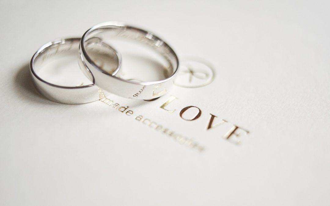 K+M fotoreportaż ślubny