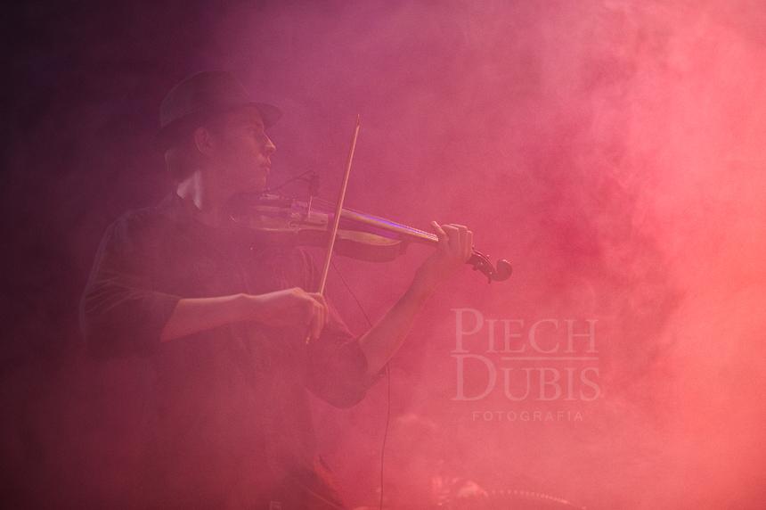 NeoKlez - koncert w Lublinie 36