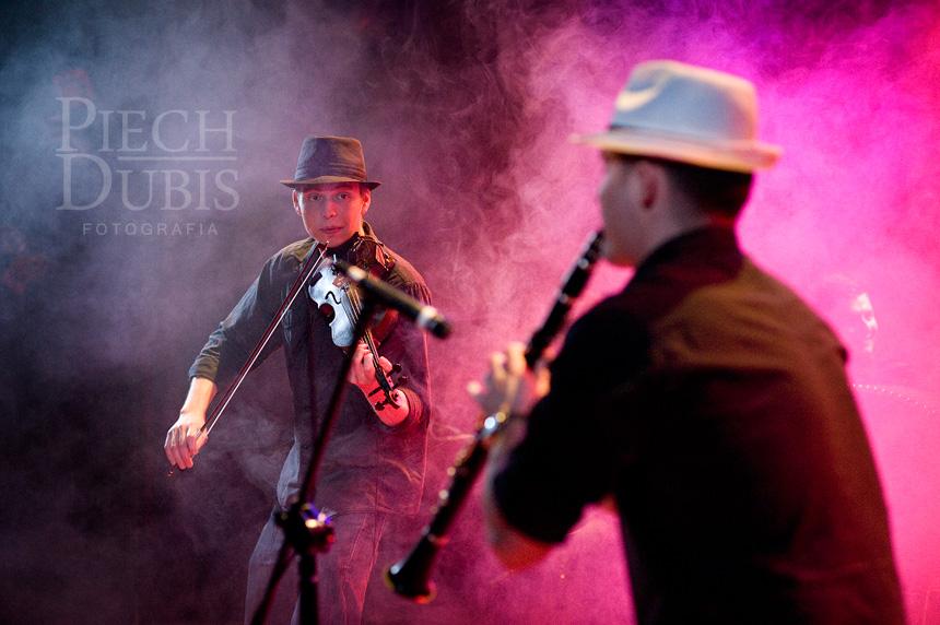 NeoKlez - koncert w Lublinie 40