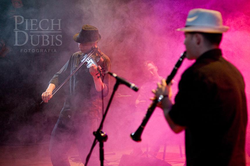 NeoKlez - koncert w Lublinie 41