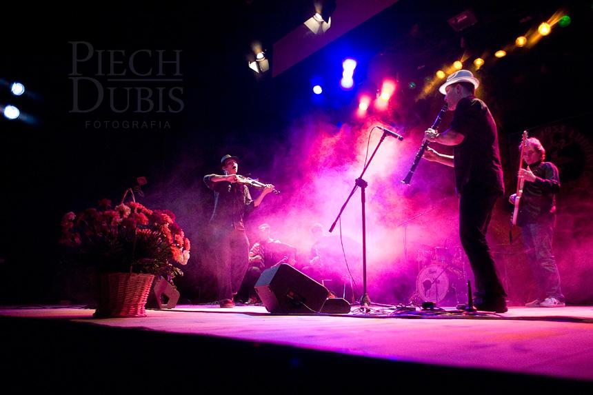 NeoKlez - koncert w Lublinie 42