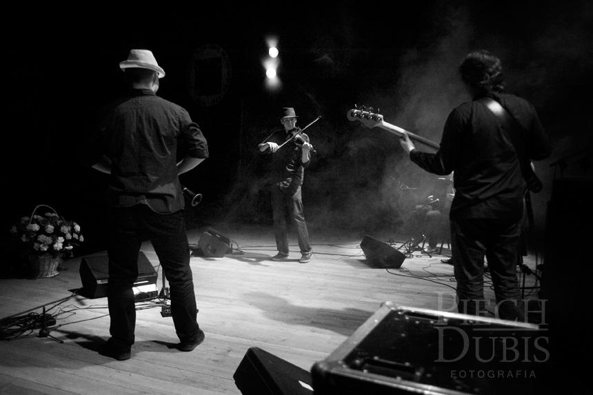 NeoKlez - koncert w Lublinie 45