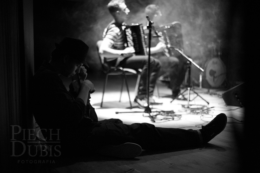 NeoKlez - koncert w Lublinie 47