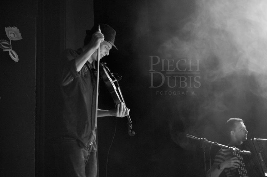 NeoKlez - koncert w Lublinie 50