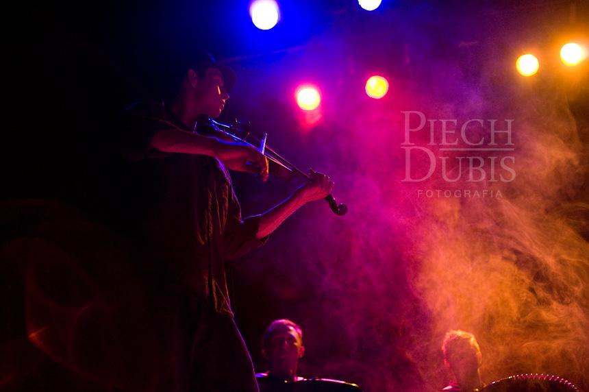 NeoKlez - koncert w Lublinie 53