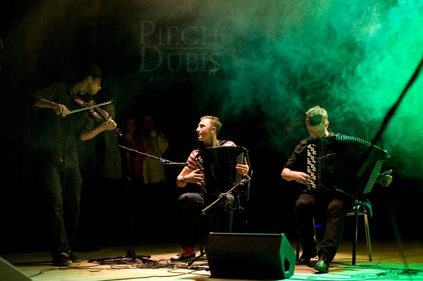 NeoKlez - koncert w Lublinie 58