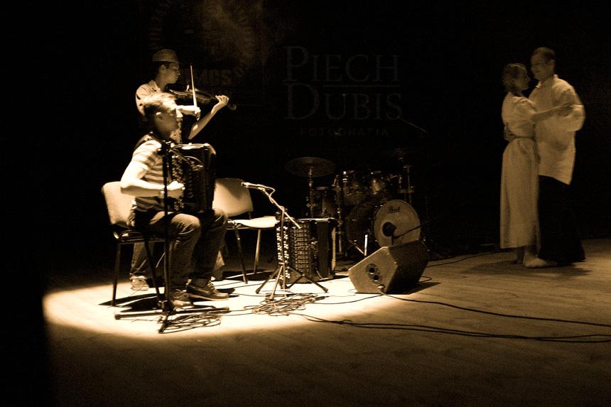 NeoKlez - koncert w Lublinie 33