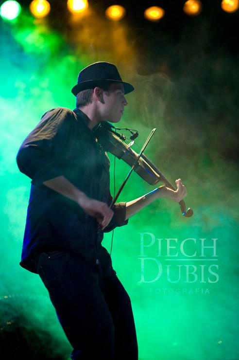NeoKlez - koncert w Lublinie 43