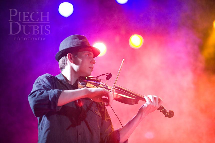 NeoKlez - koncert w Lublinie 46