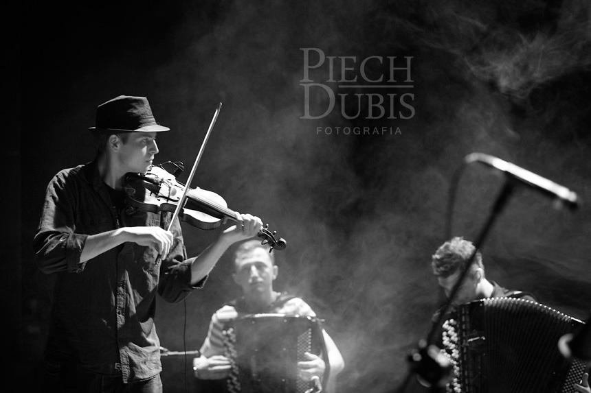 NeoKlez - koncert w Lublinie 38
