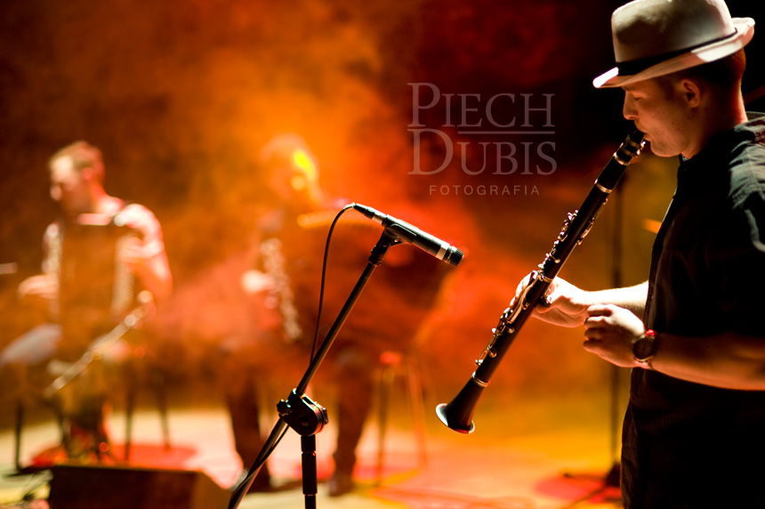NeoKlez - koncert w Lublinie 39