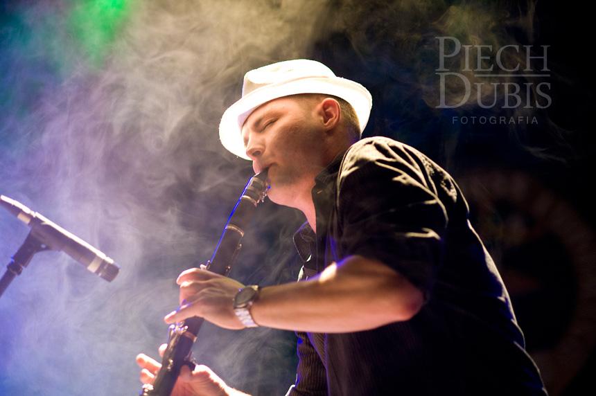 NeoKlez - koncert w Lublinie 49