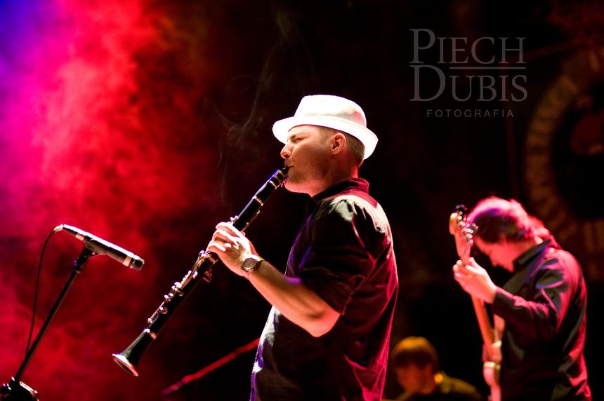 NeoKlez - koncert w Lublinie 37
