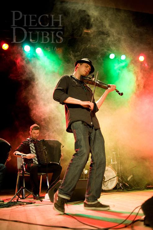 NeoKlez - koncert w Lublinie 57