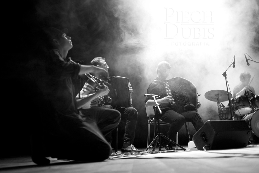 NeoKlez - koncert w Lublinie 56