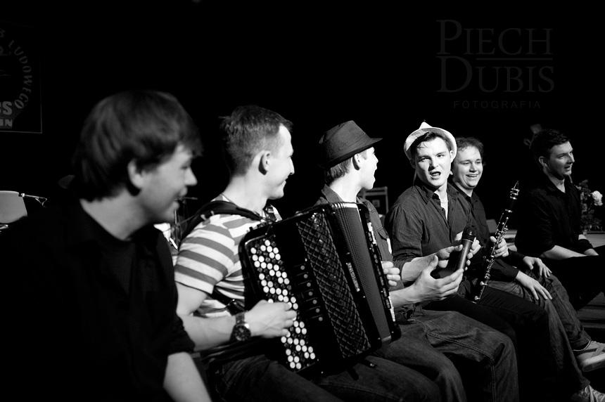 NeoKlez - koncert w Lublinie 60
