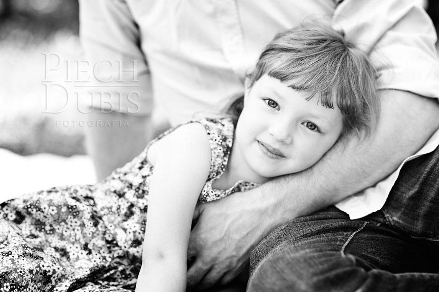 Zosia i Antoś z Rodzicami 10