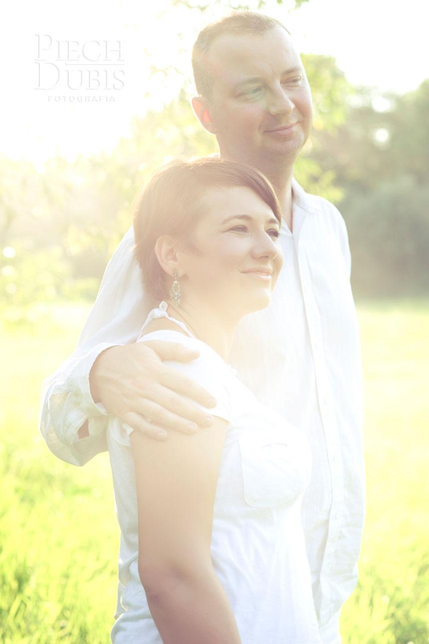 Ada i Tomek z rodzinką  34