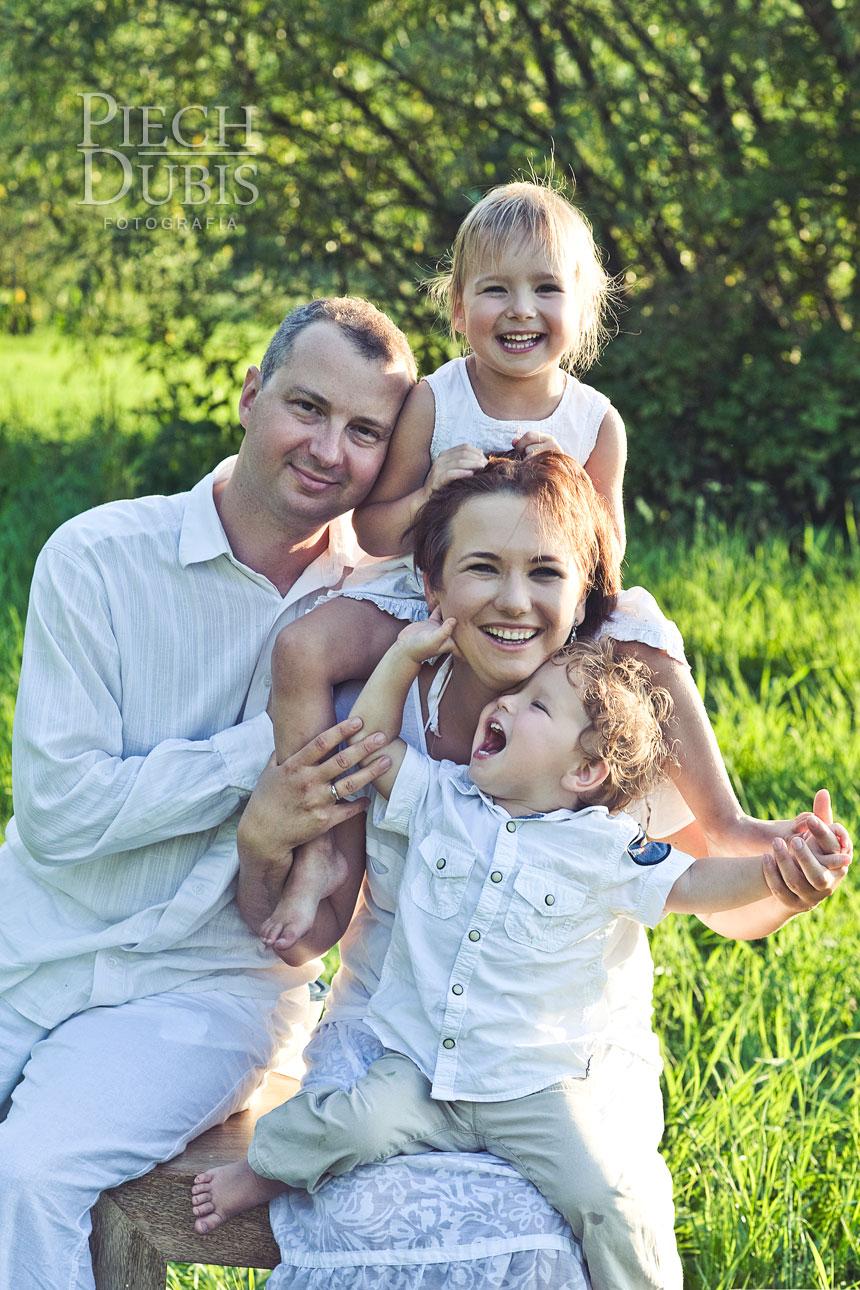 Ada i Tomek z rodzinką  39