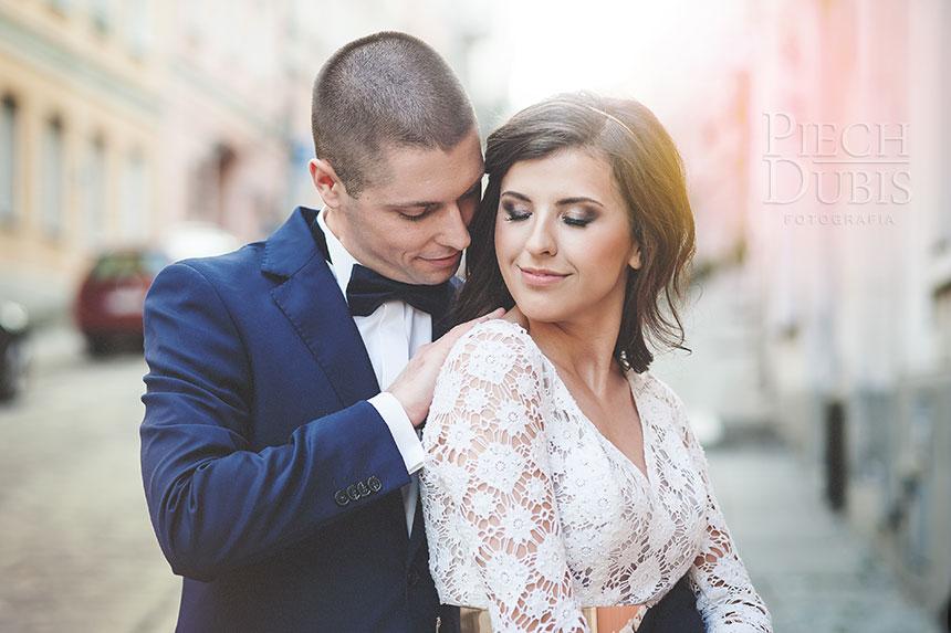 Plener_Ania_i_Maciek30