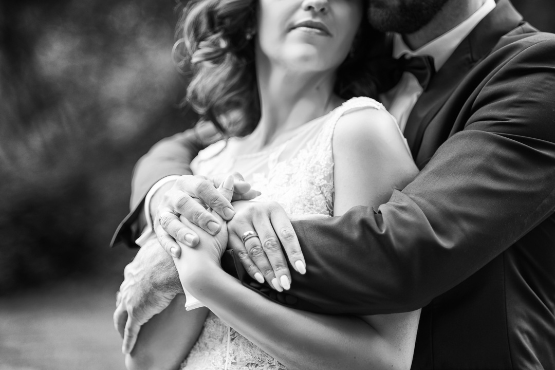Plener ślubny - portfolio 47
