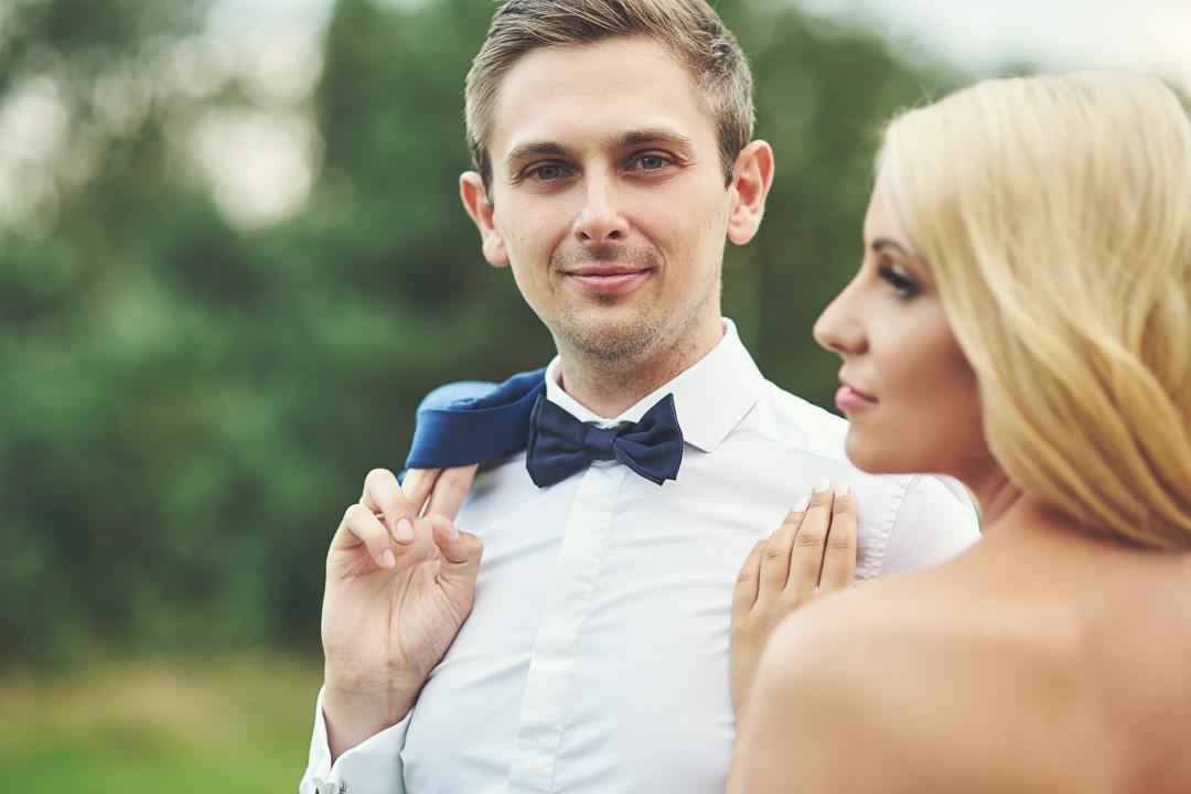 Plener ślubny - portfolio 43