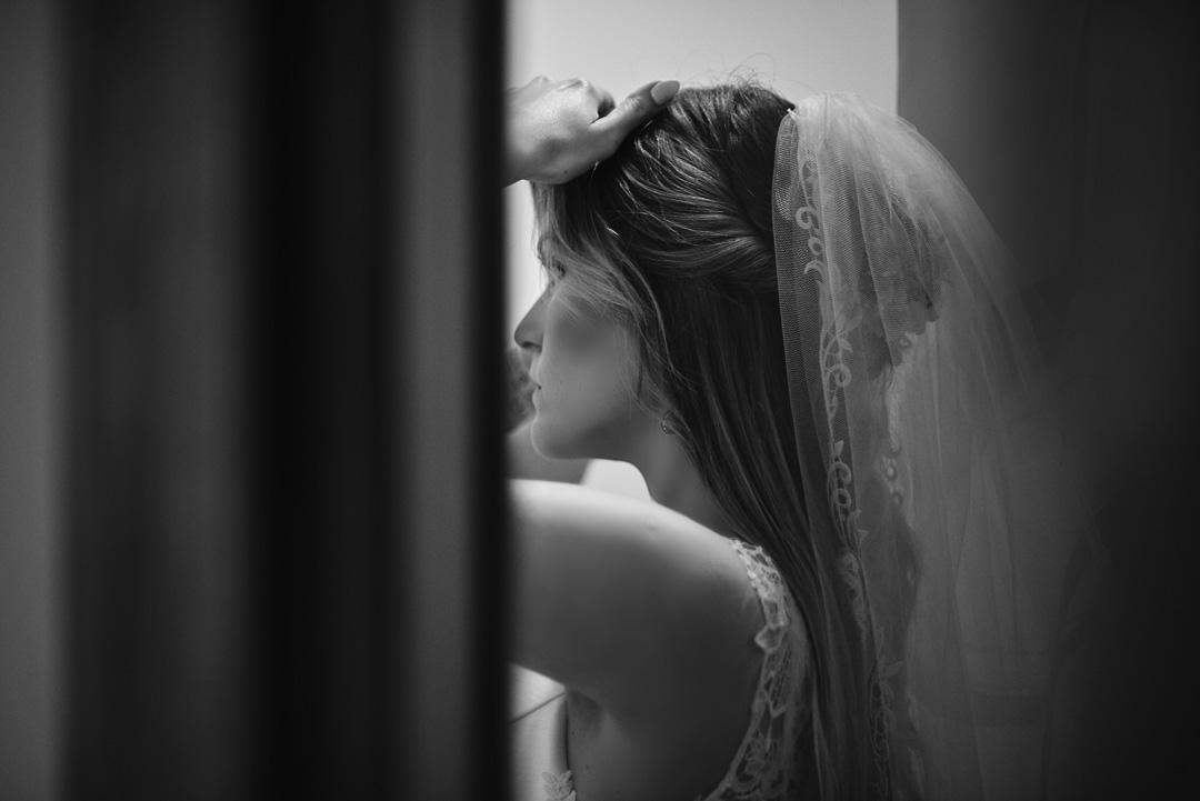 Kamila i Adrian - fotoreportaż ślubny 18