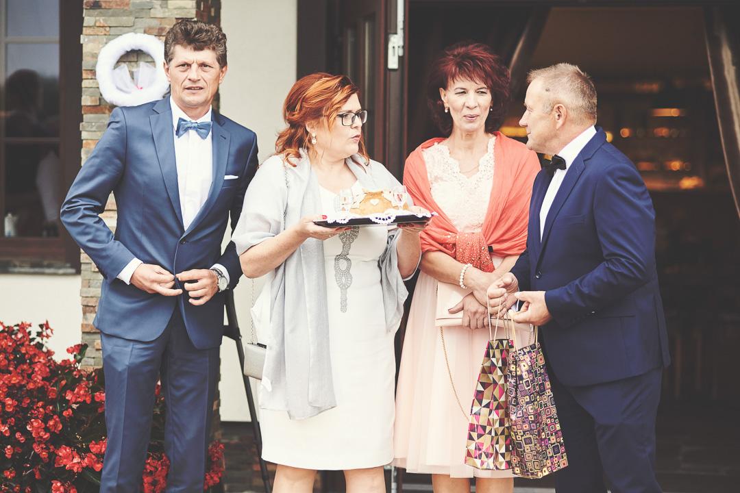 Kamila i Adrian - fotoreportaż ślubny 67
