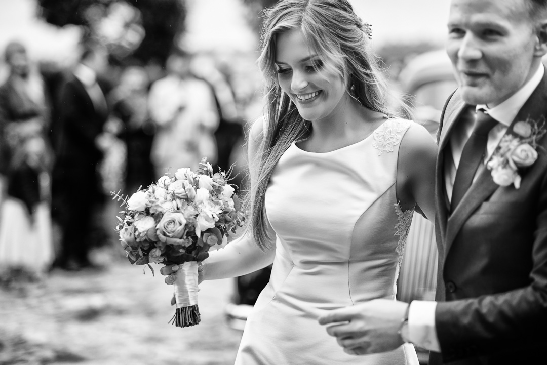 Kamila i Adrian - fotoreportaż ślubny 69