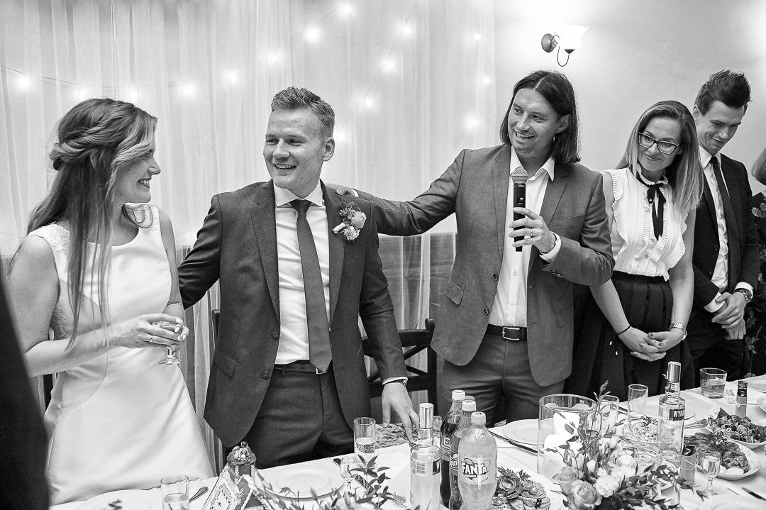 Kamila i Adrian - fotoreportaż ślubny 77