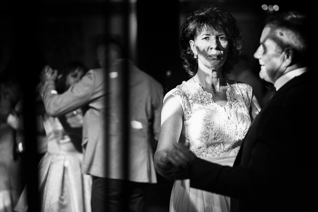 Kamila i Adrian - fotoreportaż ślubny 86