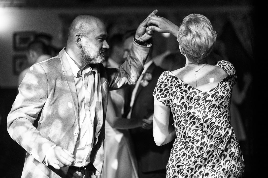 Kamila i Adrian - fotoreportaż ślubny 88