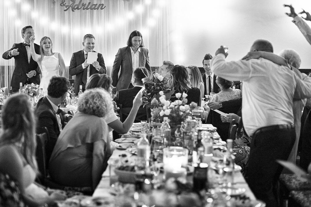 Kamila i Adrian - fotoreportaż ślubny 99