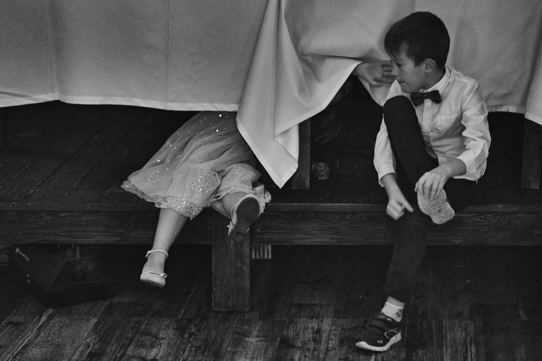 Kamila i Adrian - fotoreportaż ślubny 101
