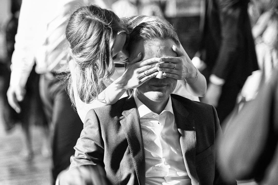 Kamila i Adrian - fotoreportaż ślubny 114