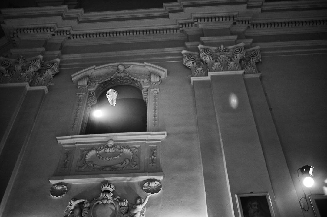K+SZ - fotoreportaż ślubny , Lasek Bielański, Folwark u Różyca 62