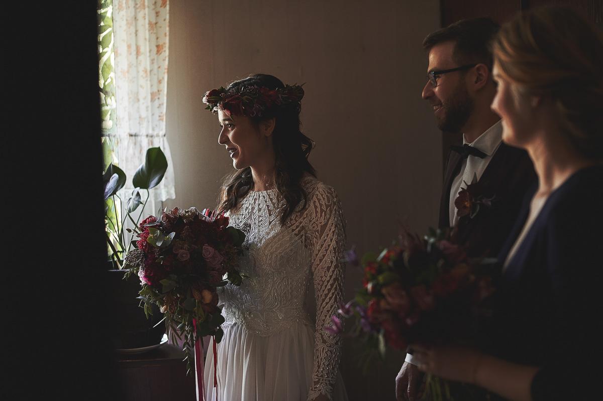 M+K - fotoreportaż ślubny 18
