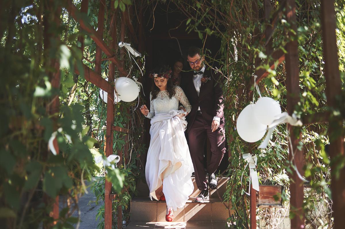 M+K - fotoreportaż ślubny 19
