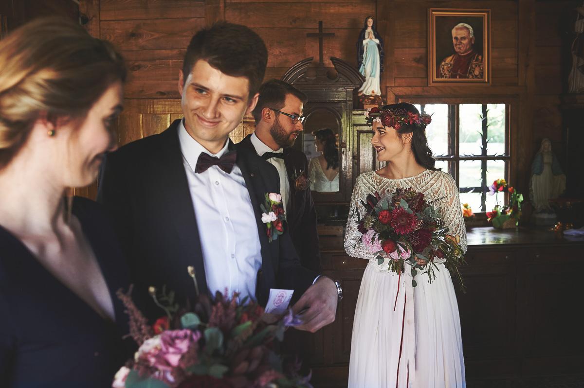 M+K - fotoreportaż ślubny 29
