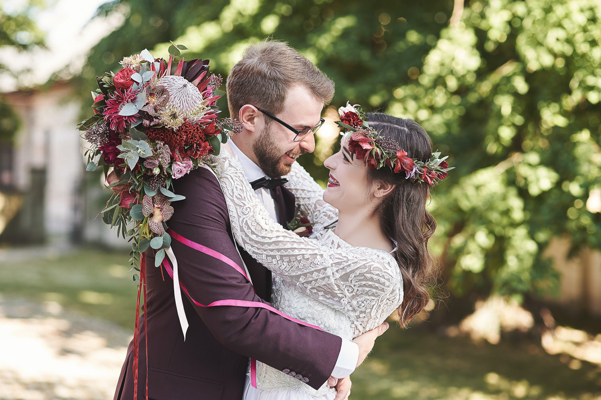 M+K - fotoreportaż ślubny 31