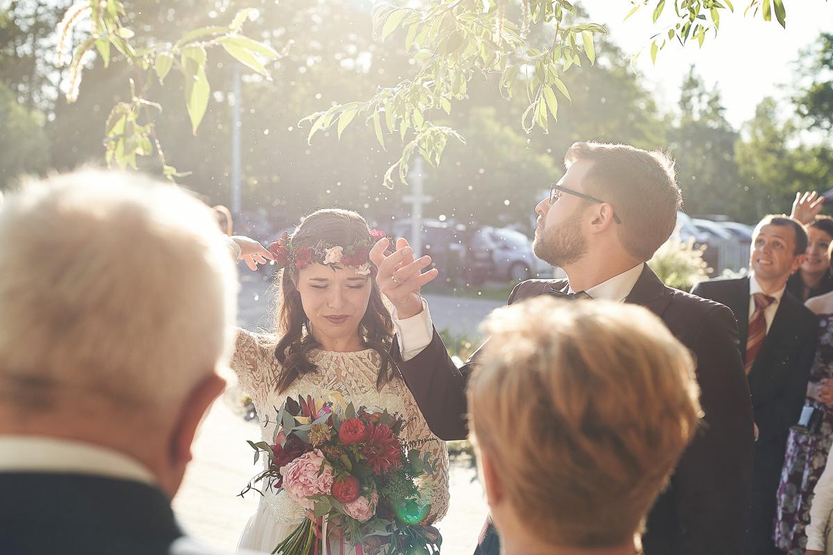 M+K - fotoreportaż ślubny 74