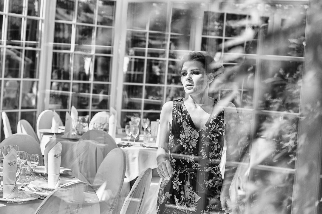 Fotoreportaż ze ślubu Ani i Patryka / Villa Julianna 21