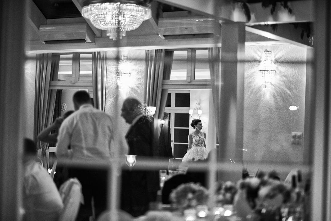 Fotoreportaż ze ślubu Ani i Patryka / Villa Julianna 101