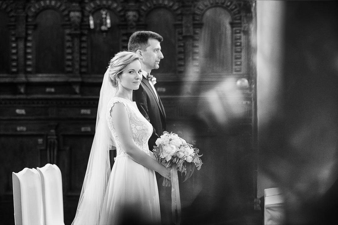Kasia i Marek - fotoreportaż ślubny 62
