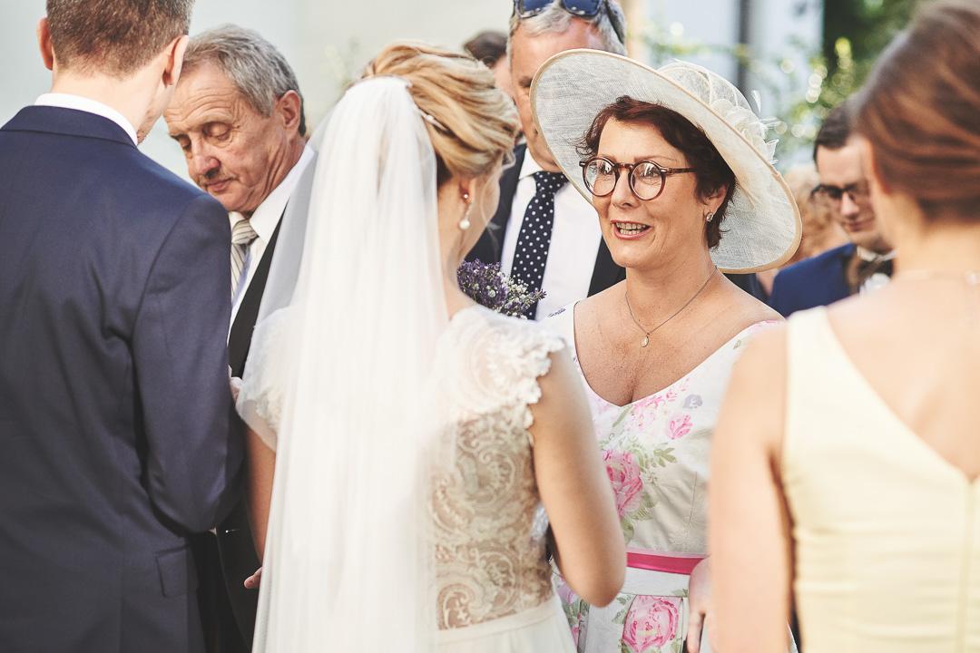 Kasia i Marek - fotoreportaż ślubny 74