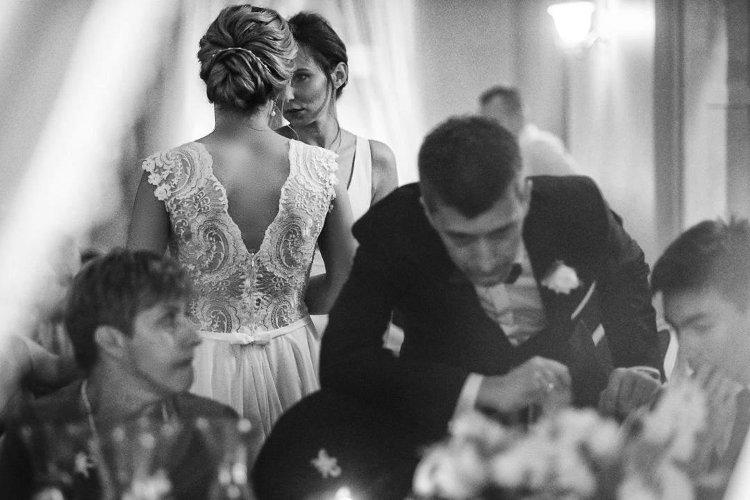 Kasia i Marek - fotoreportaż ślubny 105