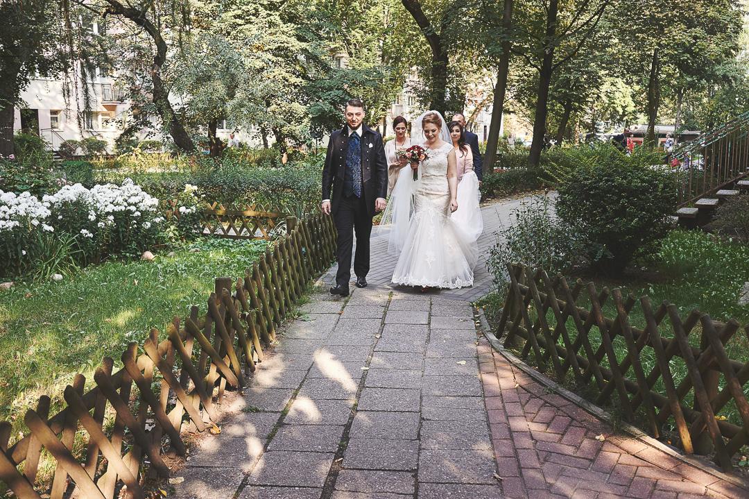 A+K - fotoreportaż ślubny 27