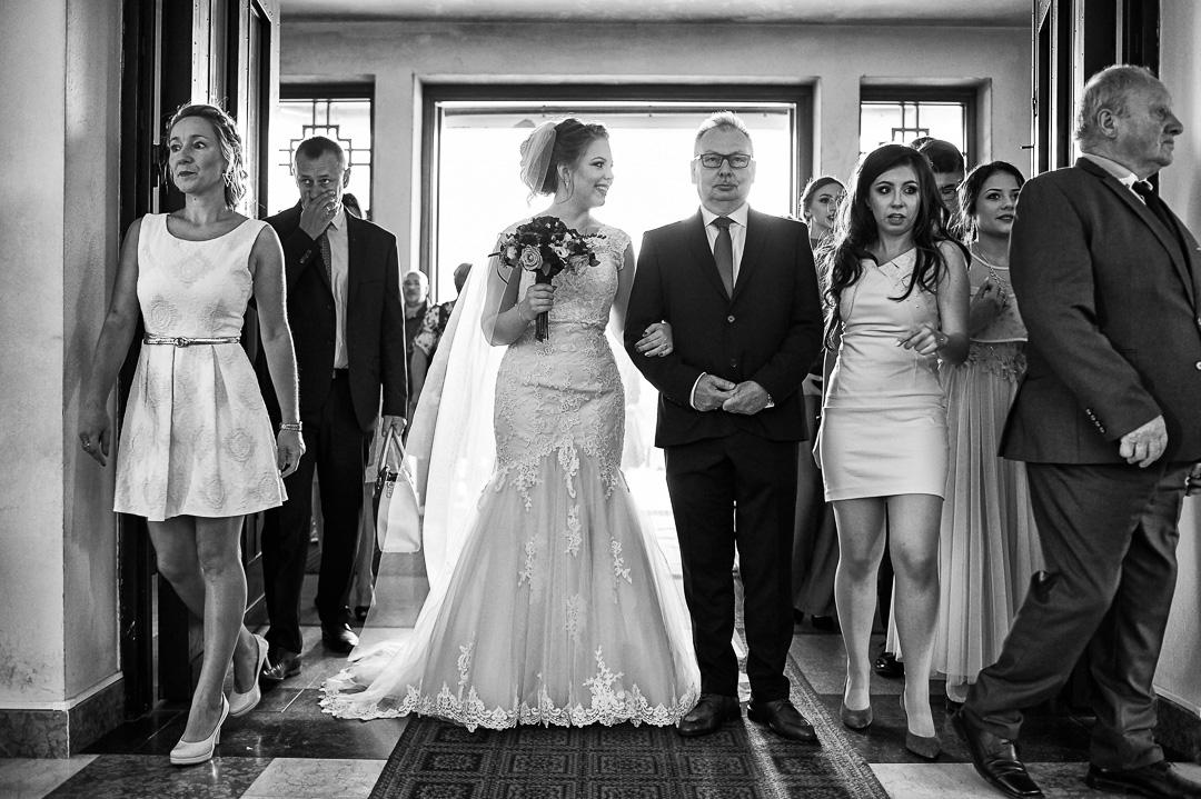 A+K - fotoreportaż ślubny 28